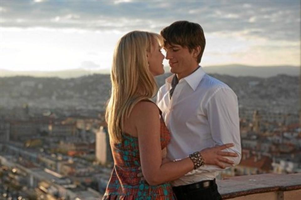 Dating håbløs romantisk
