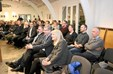 Løsning på Ørnedalsbanen på vej: Politikerne klar til dialog