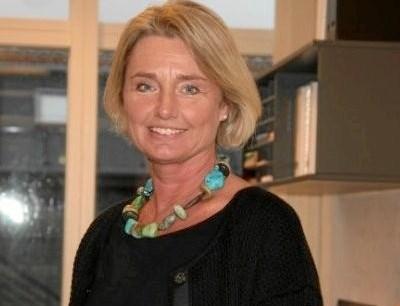 Kirsten Torp skal lede den nye fælles-himmerlandske FGU. Privatfoto