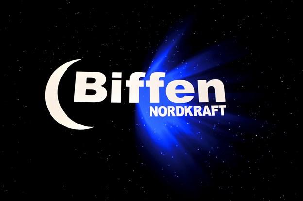 Young Audience Film Day holdes i Biffen Nordkraft. Arkivfoto: Jesper Thomasen
