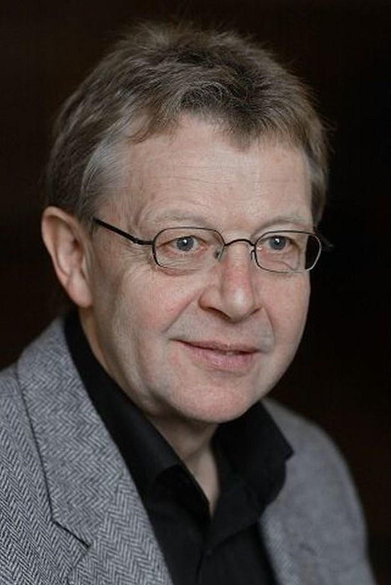 048e711f Kommunaldirektør Jens Kristian Munk er ikke udelt begejstret for salget af  KMD. Arkivfoto: Grete Dahl