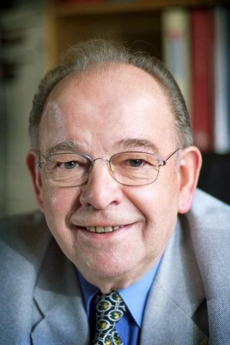 Hans Chr. Nielsen