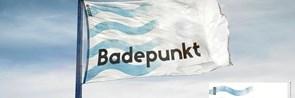 Nyt badeflag kan erstatte blå flag