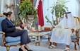 Qatar-krisen - et år efter i verdens rigeste land faldt i unåde hos sine naboer