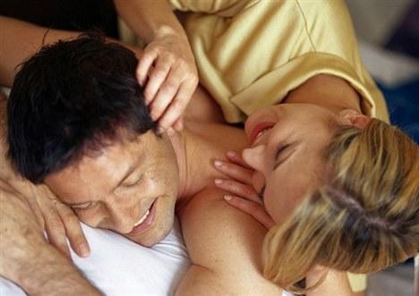 top 10 kvindelige orgasmer hun mænd med store haner