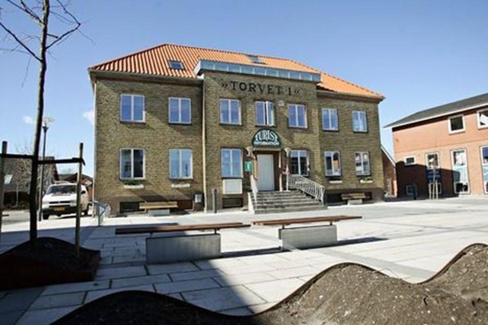 Sune Lundby Møller
