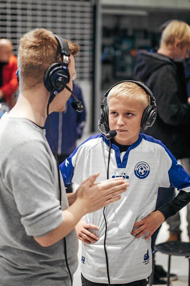 Foto: sports-gaming.dk