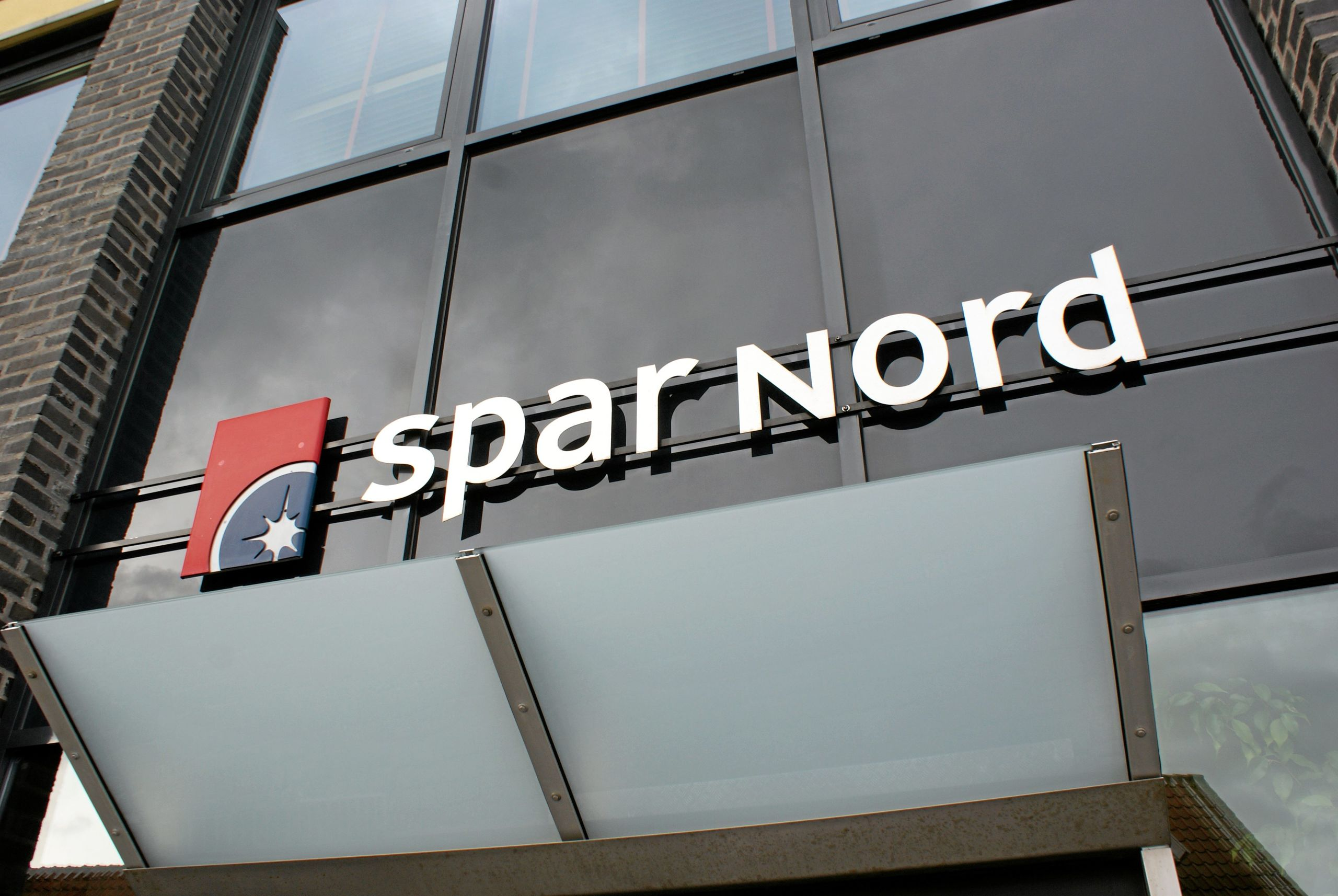 spar nord aktier udbytte