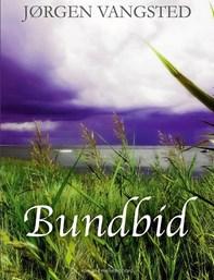Bundbid - ny roman med lokalt isæt