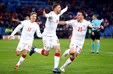 Dansk 3-3-helt troede det var slut: Føles som en sejr
