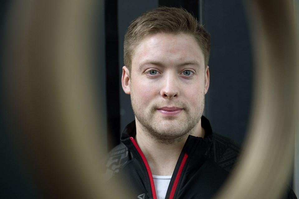 Anders Andersen