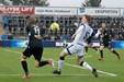 Video: En dødbold var nok for AC Horsens mod Vendsyssel FF