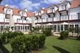 Hotelejer: Tårnet vil ikke trække de rigtige turister til Blokhus