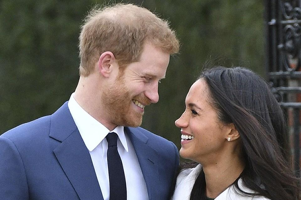 burde vide om dating en britisk mand