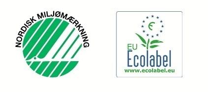 EU Blomsten er producentens dokumentation for, at der er taget hensyn til miljøet under produktionen. Ved at regulere, hvilken kemi der må benyttes i blomstmærkede produkter, sættes forbrugerens sundhed i fokus. De skrappe krav til kvalitet og brugsegenskaber sikrer, at blomstmærkede produkter er af mindst lige så god kvalitet som andre produkter på markedet.