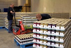 Fynbo Foods opruster: Søsætter investering til 25 millioner