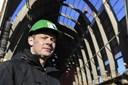 Investeringsselskab overtager Hirtshals Yard: 100 arbejdspladser sikret