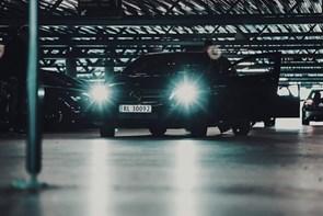 Garageporte – fordele året rundt