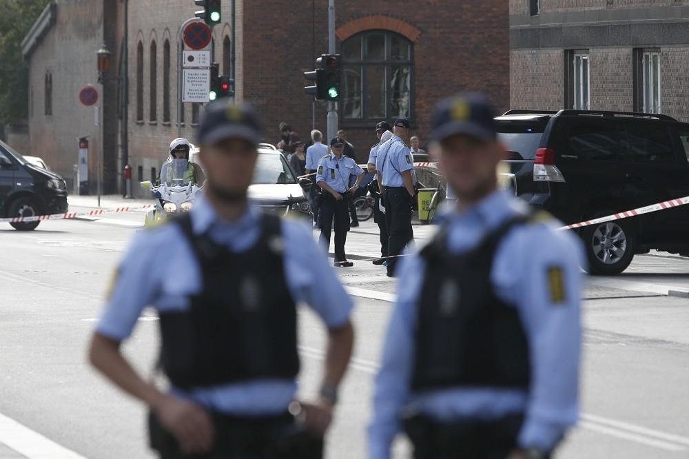 fogedretten i københavn