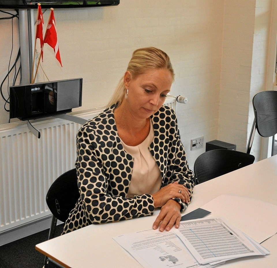 Ole Torpbroenderslev-dronninglund @nordjyske.dk