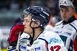 Frederikshavn-anfører: Vi har ikke de bedste spillere, men vores hold er godt