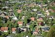 Hvad er din bolig værd? Og hvad med naboens?