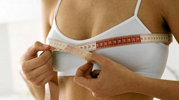 Voxmeter-undersøgelse viser, at andelen af kvinder, der ønsker en kosmetisk operation, er oppe på 14 procent i Nordjylland