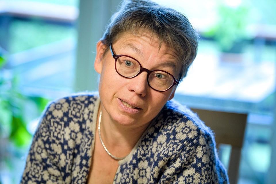 Emma Toftelund Poulsen