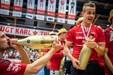 Mere guld til Aalborg: GOG blev fejet af banen