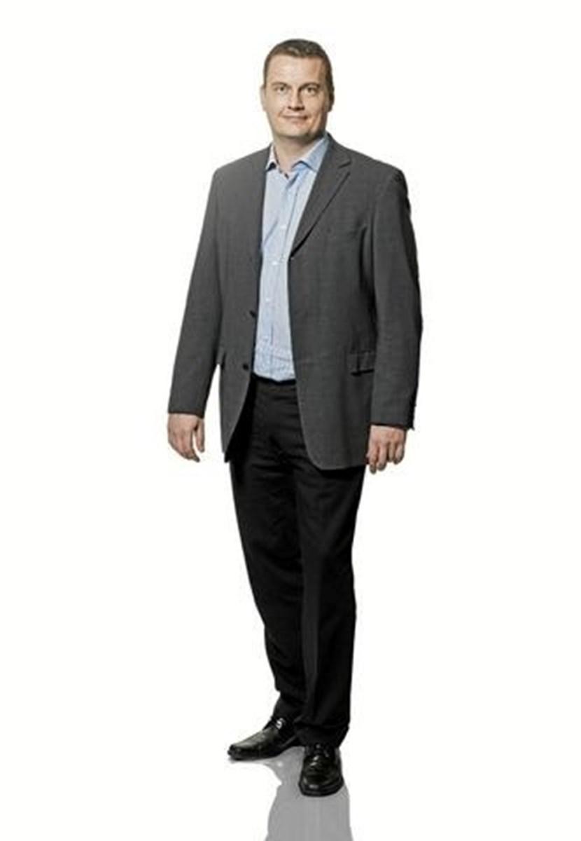 Flemming Junker