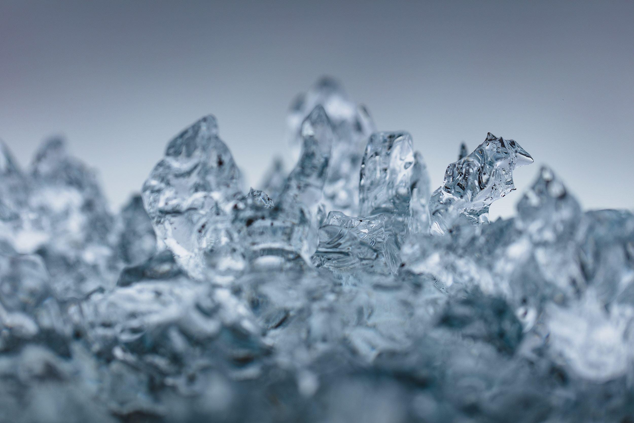 Effektiv diamantboring på Sjælland – få de bedste resultater