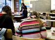 Lærer-fravær får DF til at kræve evaluering af reform