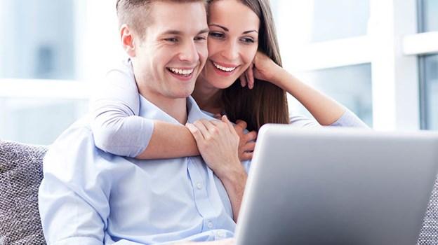 Bankfolk dating site