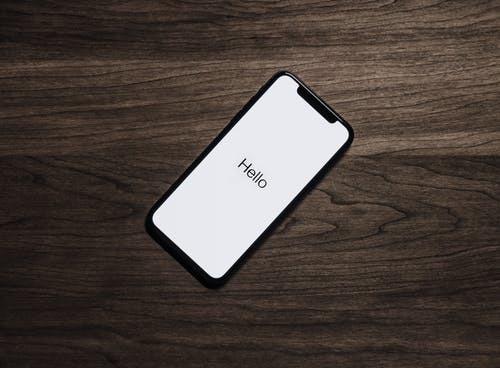 Få mere ud af mobilabonnementet