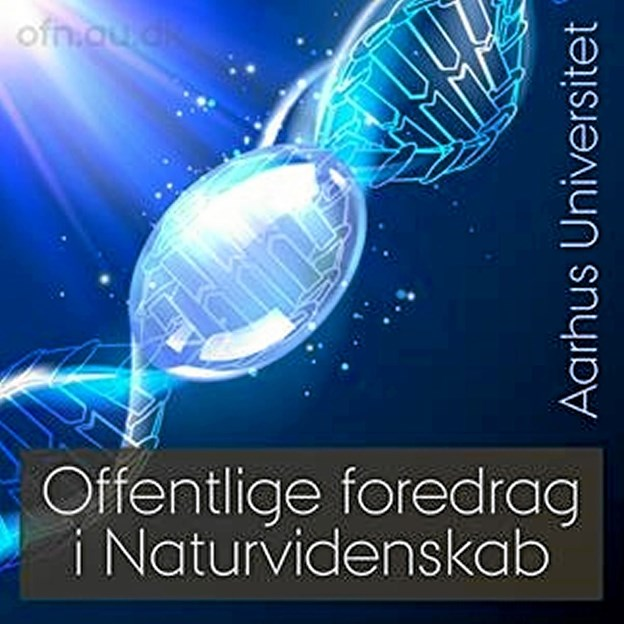 Foredrag direkte fra Aarhus til Skagen to tirsdage 19. marts og 9. april.