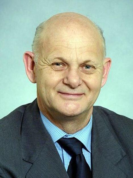 Ole Vagn Christensen MF for S, Provst Sonnesvej 12, Thisted www.olevagn.dk