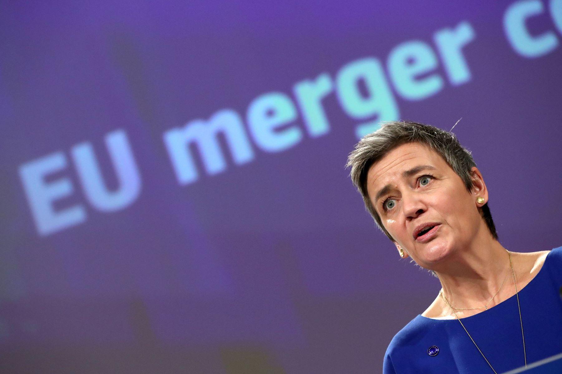 En gruppe multinationale selskaber har vundet sag om skattebetaling på 5,2 milliarder kroner hos EU-Domstolen.