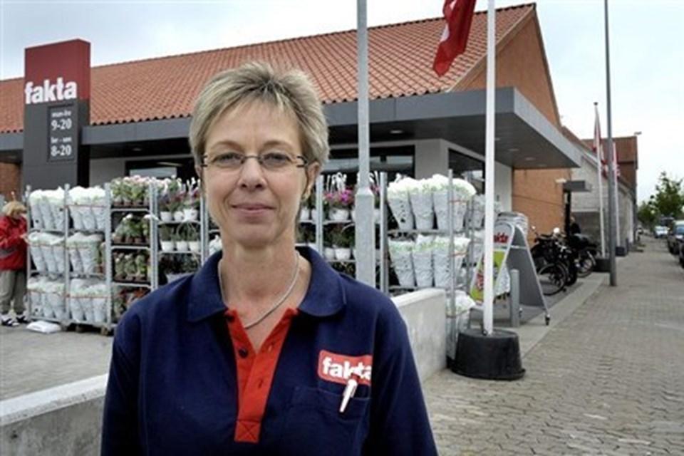 353f0f09f0c Fakta doblede op i Løgstør | Nordjyske.dk