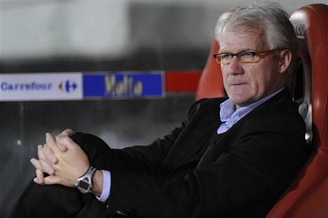 Henning Hansen,