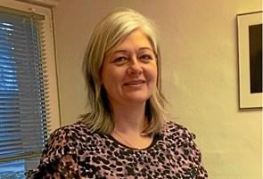 Ny leder af SOSU Nords afdeling i Hjørring