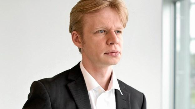 Er demokratiet i fare - hør Clement Kjersgaards oplægget fra til denne foredragsaften på Nordjyllands Idrætsefterskole Stidsholt tirsdag 12. marts.