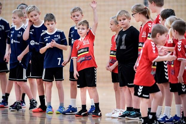 Foto: Torben Hansen Torben Hansen
