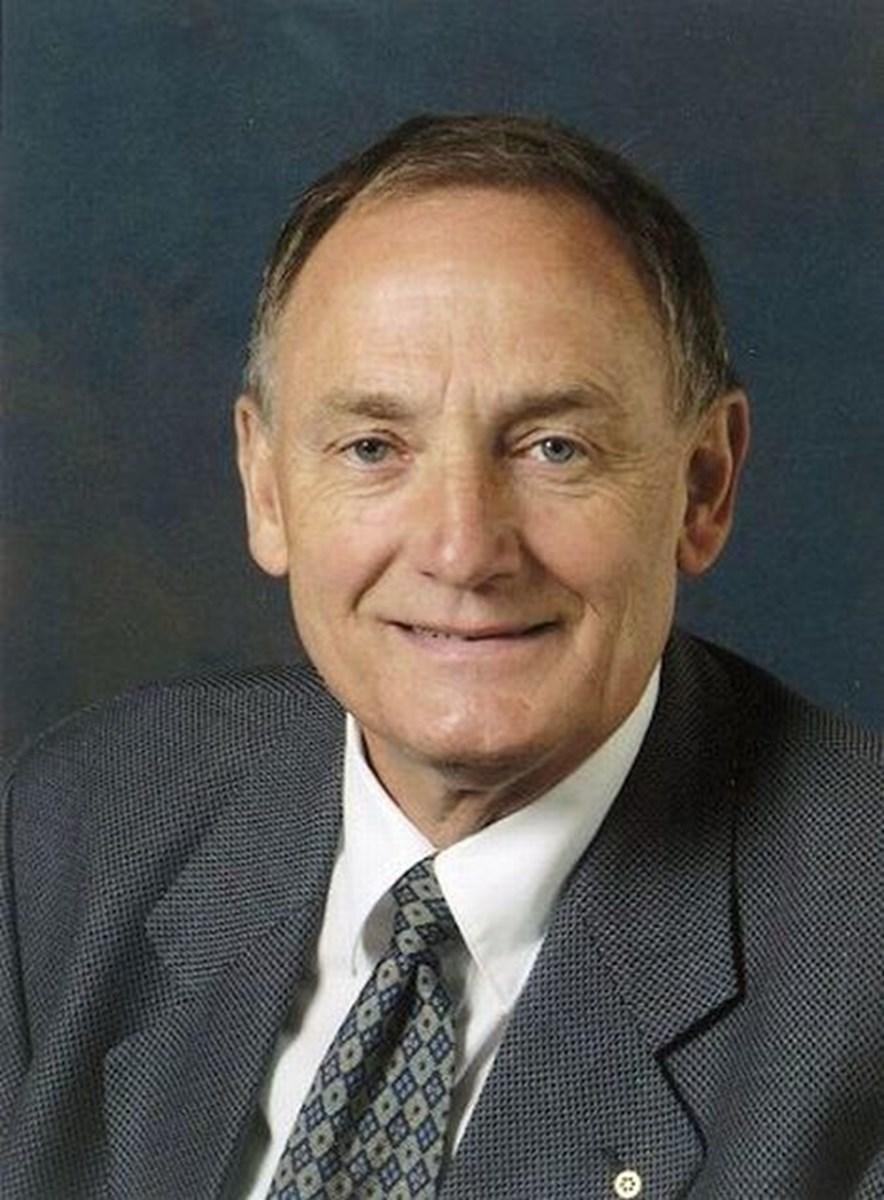 Jakob Lage