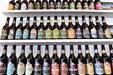 Nordjysk brygger laver årets øl nr. 1000