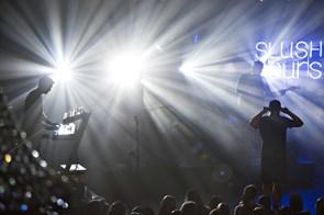 Musikkens Hus fejrer sig selv: Aalborg får ny stor musikfestival