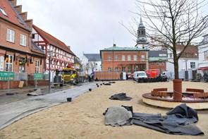 Danmarks - måske - flotteste skøjtebane ligger i Aalborg