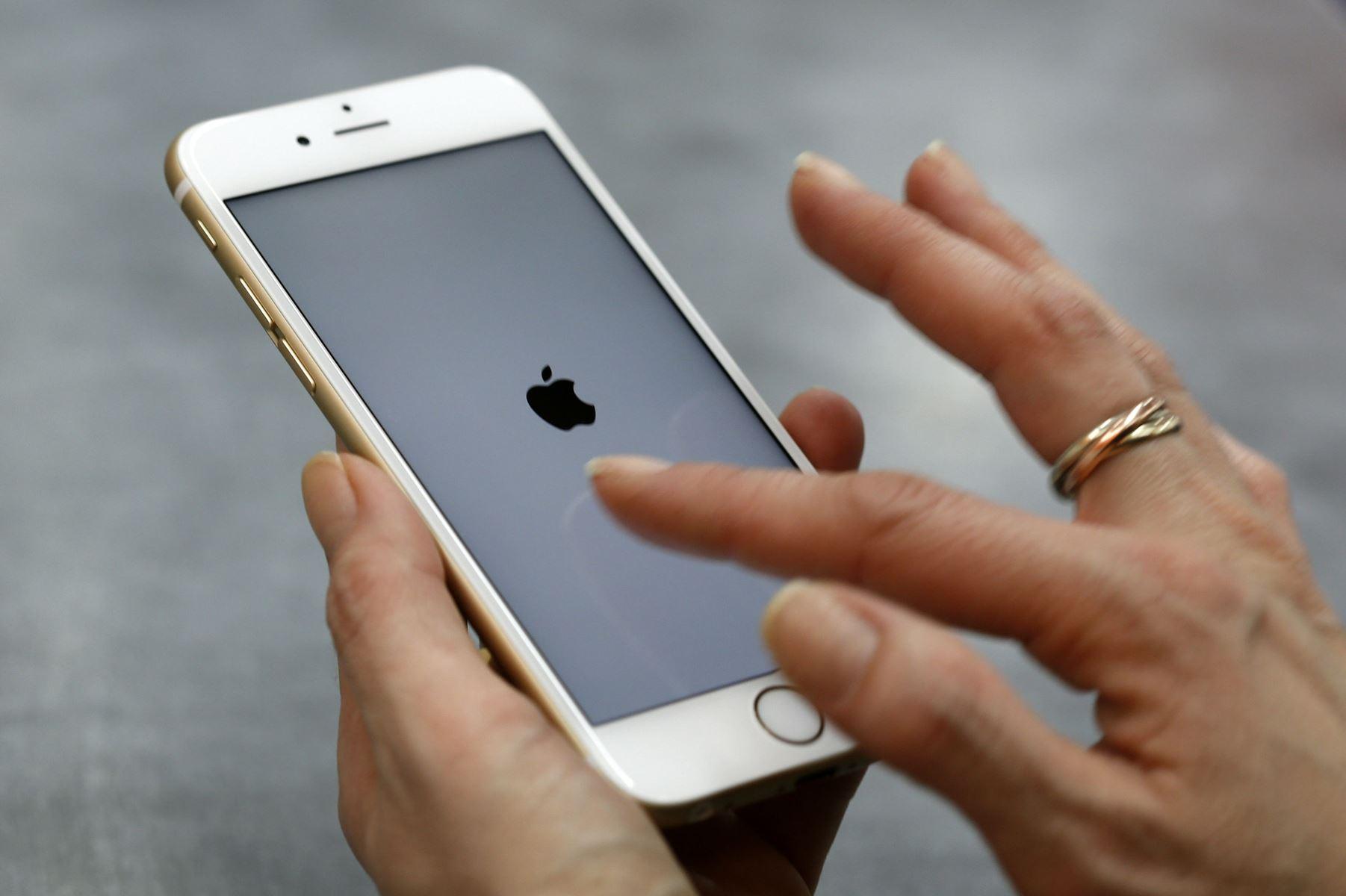 Datatrafikken steg ifølge en analyse i sommerhusområderne i påsken. Vi kobler af med mobilen, mener ekspert.