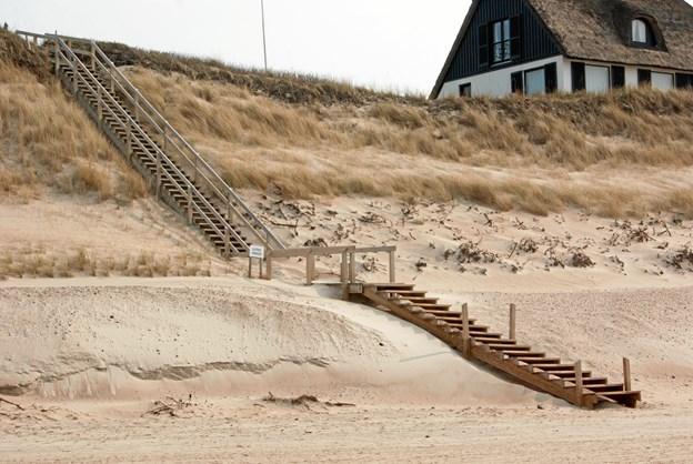 Foto: Gunnar Husebø