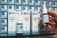 Rygmarvsskadet vil ikke på lægeshopping for at få cannabis