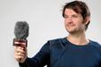 Hør podcast med valgets nordjyske kandidater